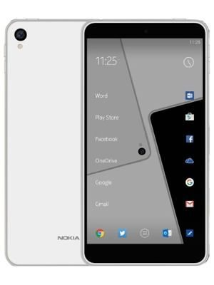 Nokia C1 Price in India November 2018, Full Specifications ...