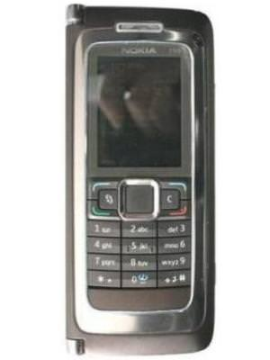Nokia E90 Communicator Price