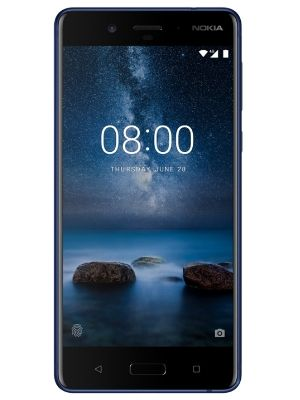 Nokia Edge in India, Edge specifications, features & reviews