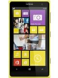 Nokia EOS (Lumia 1020) price in India
