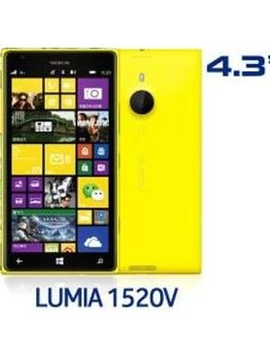 Nokia Lumia 1520 Mini Price