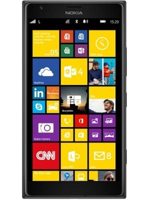 nokia lumia 920 price list. nokia lumia 1520 920 price list :