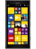 Nokia Lumia 1520 price in India