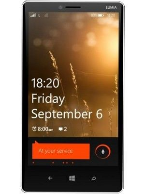 Nokia Lumia 1820 Price