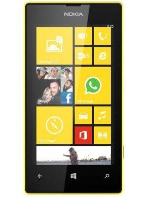 Nokia lumia 520 price in india full specs 24th june 2018 nokia lumia 520 price ccuart Image collections