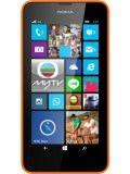 Compare Nokia Lumia 636 LTE