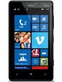Nokia Lumia 820 price in India