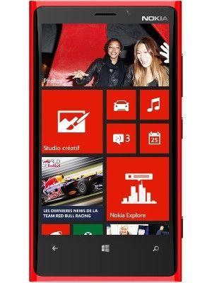 Image result for Nokia Lumia 920.