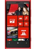Nokia Lumia 920 price in India