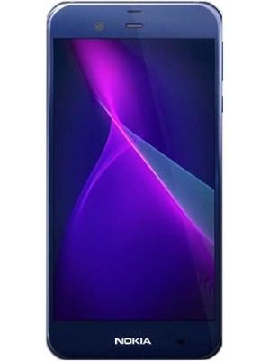 www nokia smartphone price com