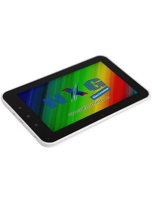 NXG Xtab A10 8GB WiFi Price