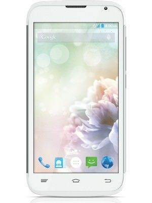 Obi Fox S453 Price