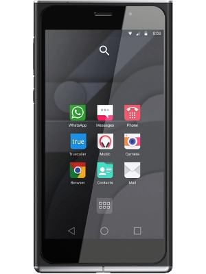 Obi Worldphone SF1 16GB Price