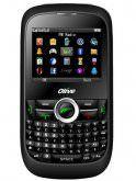 Compare Olive Wiz V-GC800