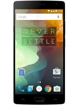 OnePlus 2 64GB Price