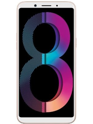 Oppo A83 Price