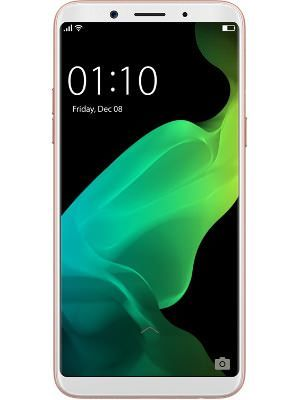Oppo f5 youth price in india full specifications comparison oppo f5 youth stopboris Gallery