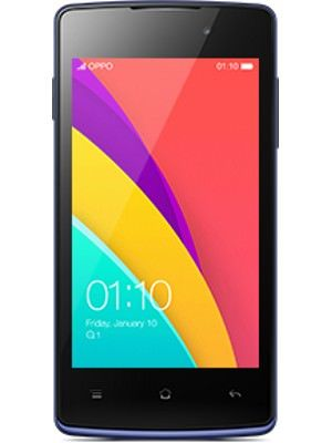 Oppo Joy Plus Price