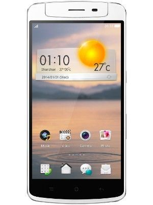 OPPO N1 16GB Price