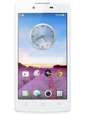 Oppo neo 3 price in india september 2018 full specifications oppo neo 3 price reheart Choice Image