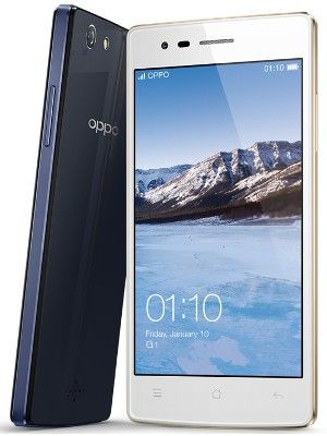 new product 824d3 05a5f OPPO Neo 5 (2015)