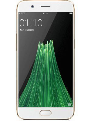 Oppo R11 Mobile Phone Hard Reset And Remove Pattern Lock |Restore