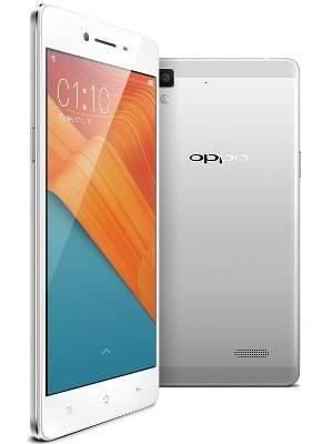 Oppo R7 Lite Price In India Full Specs 27th June 2018
