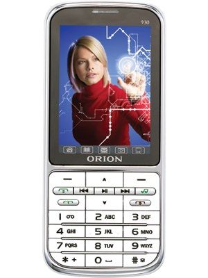 Orion 930 Price