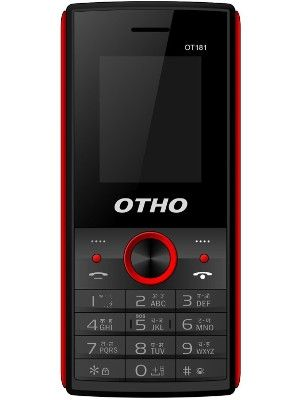 OTHO OT181 Konnect Price