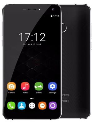Oukitel U11 Plus Price