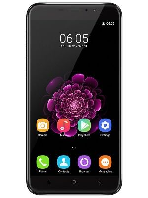 Oukitel U20 Plus Price