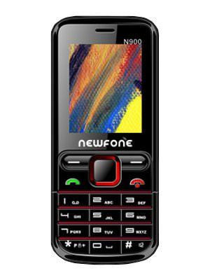 Pagaria Mobile N900 Price