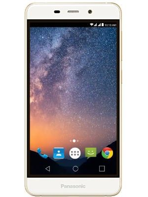 Panasonic Eluga Arc 2 Price