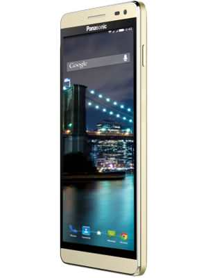 Panasonic Eluga I2 2GB RAM Price