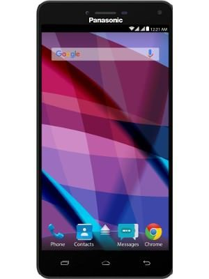 Panasonic Eluga Icon 2 Price