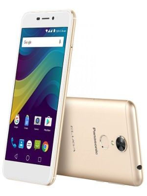 Panasonic Eluga Pulse Price