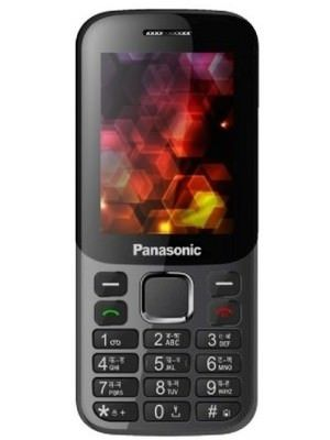 Panasonic GD25c Price