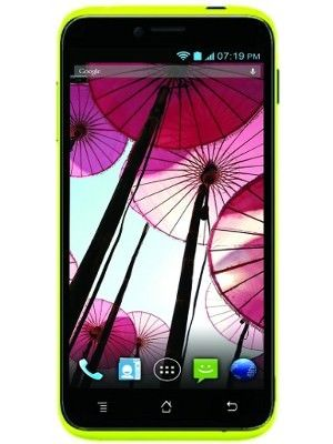 Panasonic P11 Price