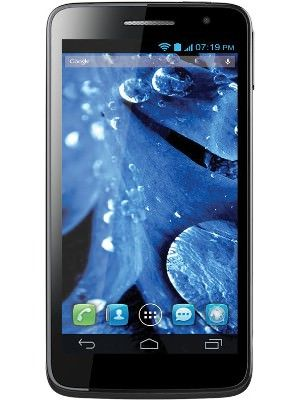 Panasonic P51 Price
