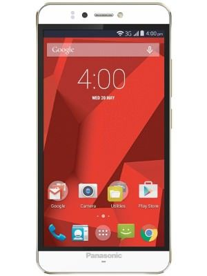 Panasonic P55 Novo 16GB Price