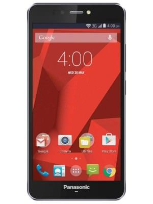 Panasonic P55 Novo 3GB RAM Price