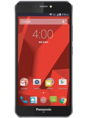 Panasonic P55 Novo 8GB Price
