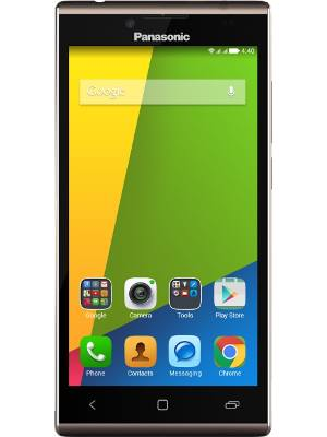 Panasonic P66 Mega Price