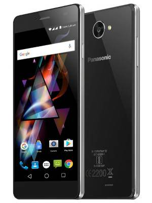 Panasonic P71 2GB RAM Price