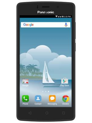 Panasonic P75 Price