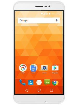 Panasonic P77 16GB Price