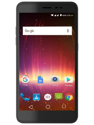 Panasonic P77 Price