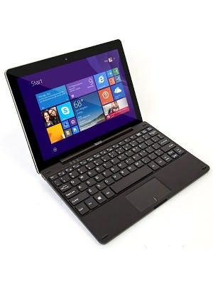 Penta T-Pad WS1001Q Windows Price
