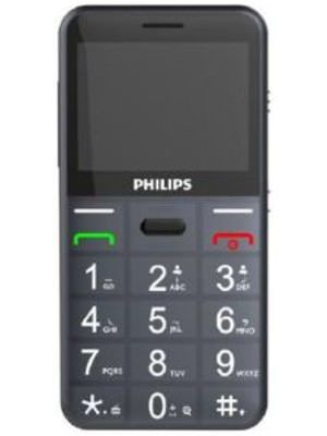 Philips E310 Price
