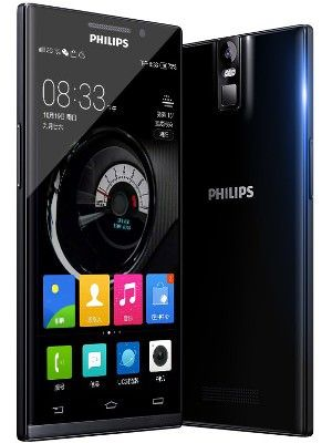 Philips i966 Aurora Price